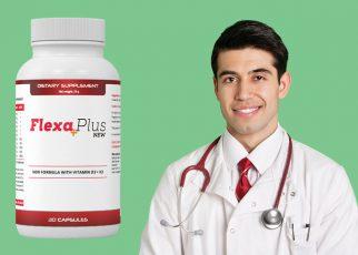 Flexa Plus New atsiliepimai