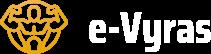 e-Vyras